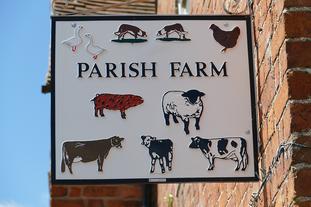 parish farm loppington shropshire.png