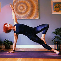 ginger yoga.jpg