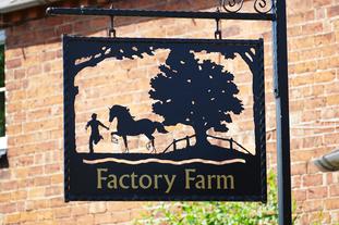 factory farm loppington shropshire.png