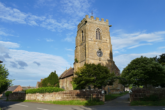 the church at Loppington.png