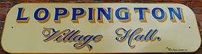 welcome to loppington shropshire.png