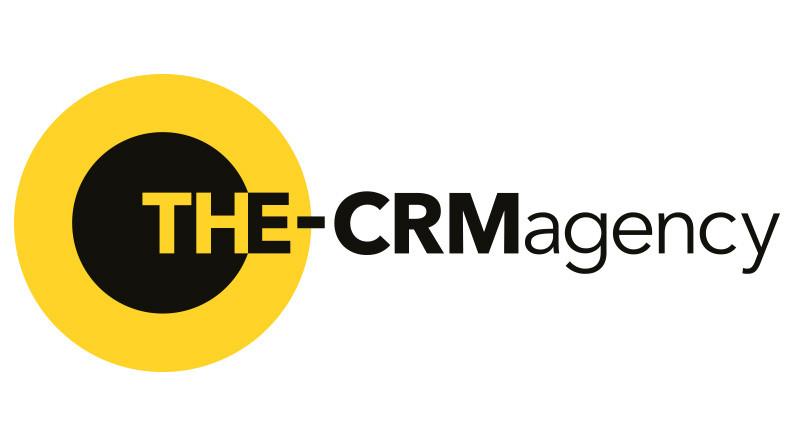 THE-CRMagency