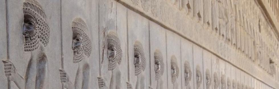 Darius Soldiers Persepolis - Copy.jpg