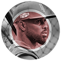 GS Web clients - Jose Reyes.png