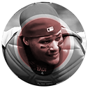 GS Web clients - Yadier Molina.png