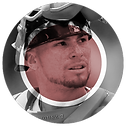 GS Web clients - Christian Vazquez.png