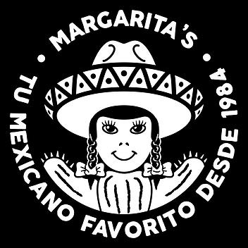 Margarita's Sello.png