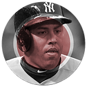 GS Web clients - Carlos Beltran.png