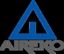 Aireko logo.png
