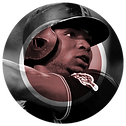 GS Web clients - Gregory Polanco.png