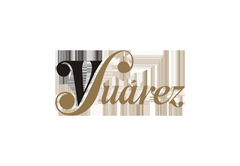V. Suáres & Co.