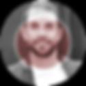 GS Web clients - Paco Lopez.png