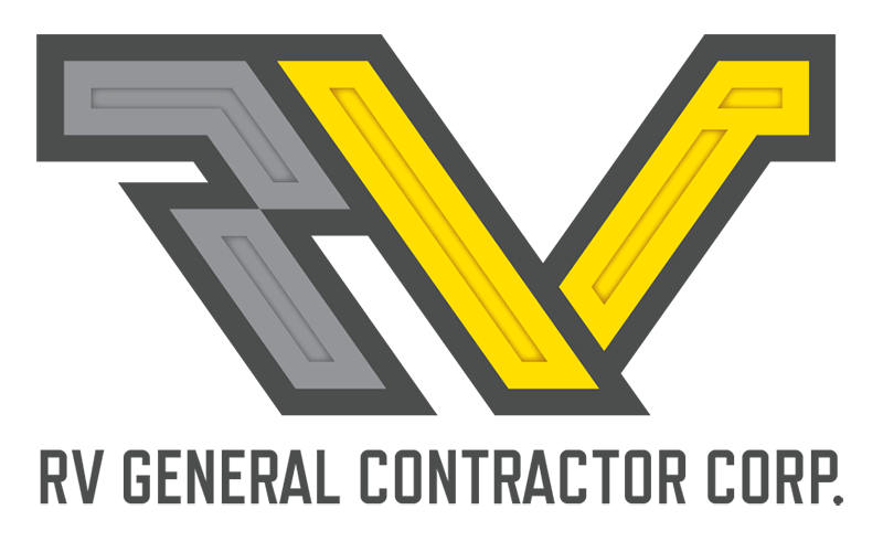 RV General Contractor Corp.