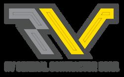 RV General Contractor Corp.