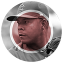 GS Web clients - Jose Quintana.png