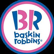 Baskin Robbins Logo.png