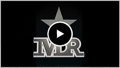 MDR Sports Management corporate video