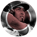 GS Web clients - Eddie Rosario.png