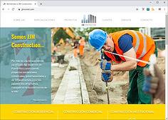 Webpage samples - JJM.jpg