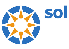 Sol Puerto Rico logo.png