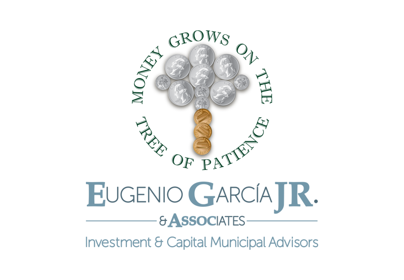 Eugenio Garcia Jr. & Assoc.