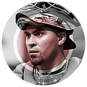 GS Web clients - Robinson Chirinos.png