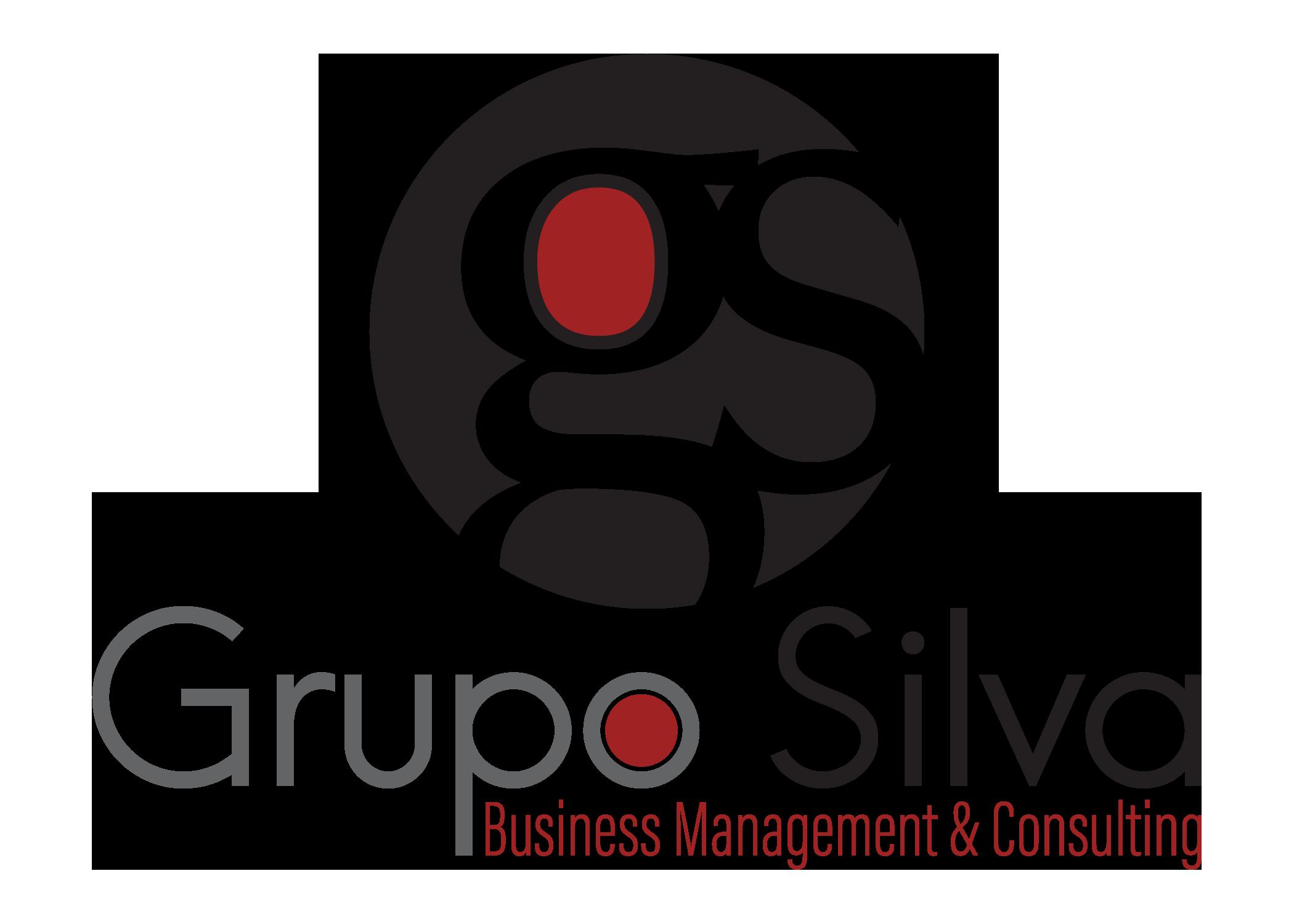 Grupo Silva