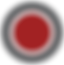 Grupo Silva icon - (RGB) Small for FB.pn
