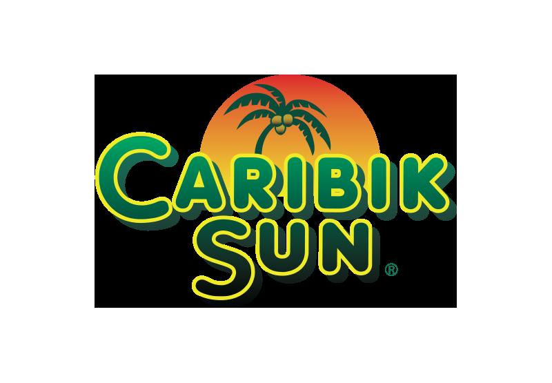 Caribik Sun
