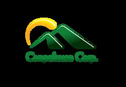 Campofresco Corp.