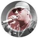 GS Web clients - Wisin.png