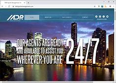 Webpage samples - MDR.jpg