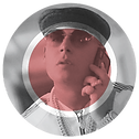 GS%20Web%20clients%20-%20Cosculluela_edi