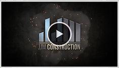 JJM Corporate Video Thumbnail.jpg