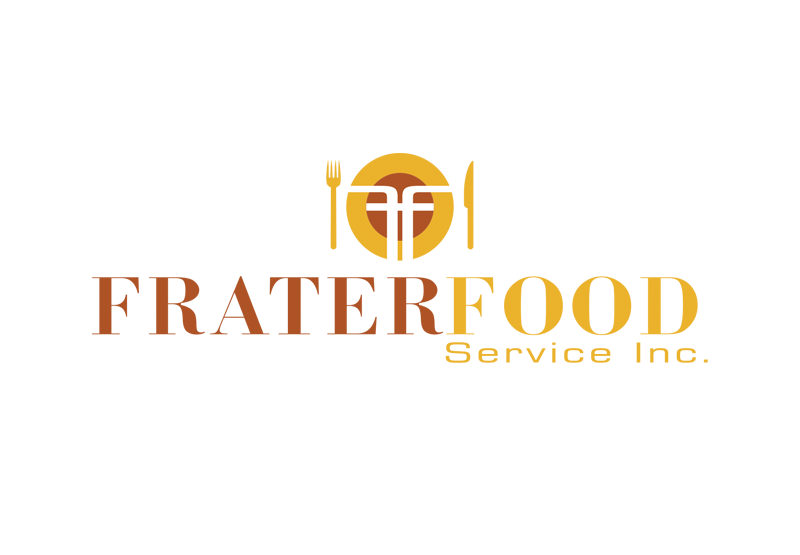 Fraterfood Service, Inc.