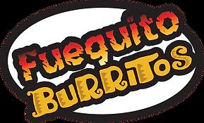 Burritos Fueguito Logo.png