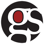 Grupo Silva logo - signet (RGB) with whi