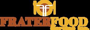 Logo Frater.png