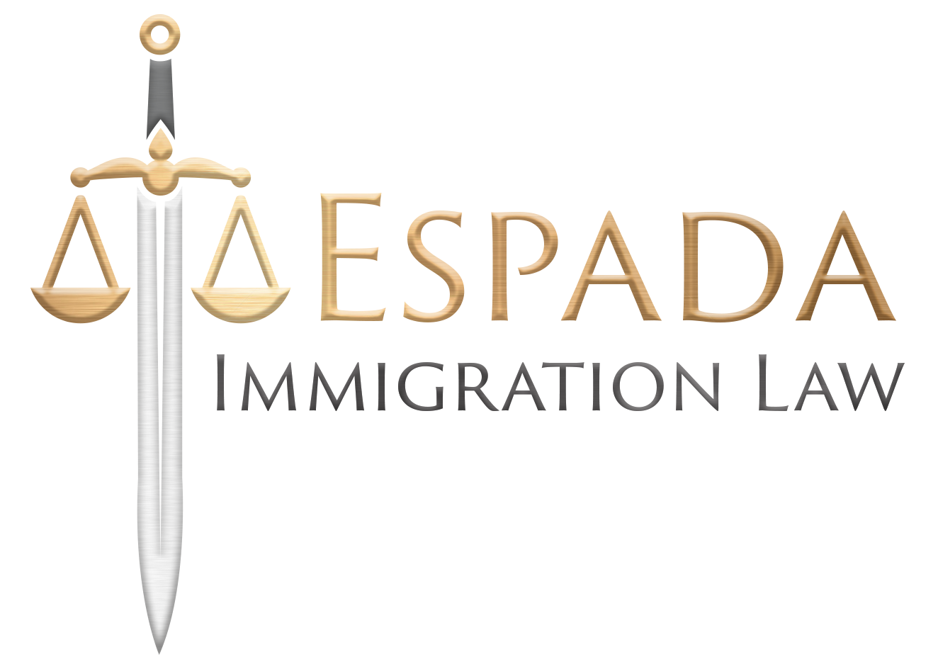 Espada Immigration Law