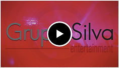 Grupo Siva corporate video