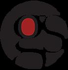 Grupo Silva logo - signet (RGB) Small fo
