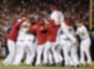 MLB Winning Team.jpg