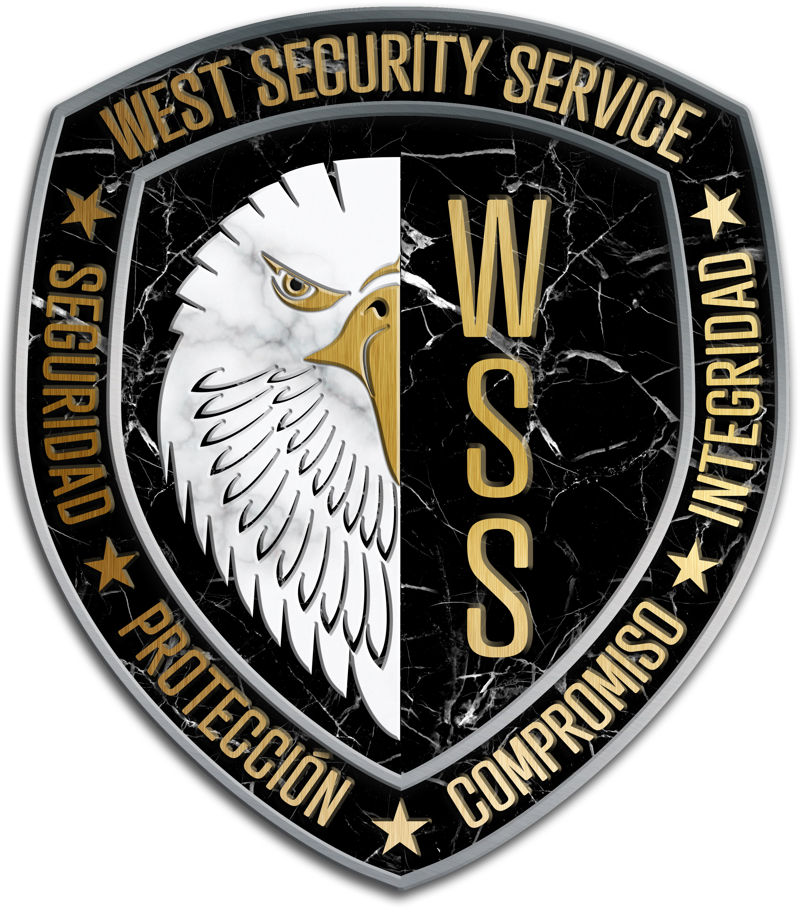 West Security Services