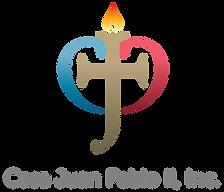 CJP Logo (2).png