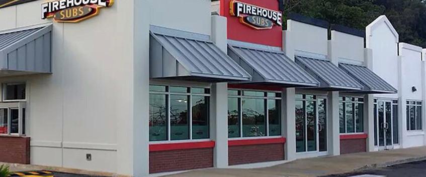 Firehouse Subs Aguadilla (exterior).jpg