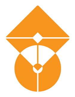 AVCD Logo (orange for Wix).png