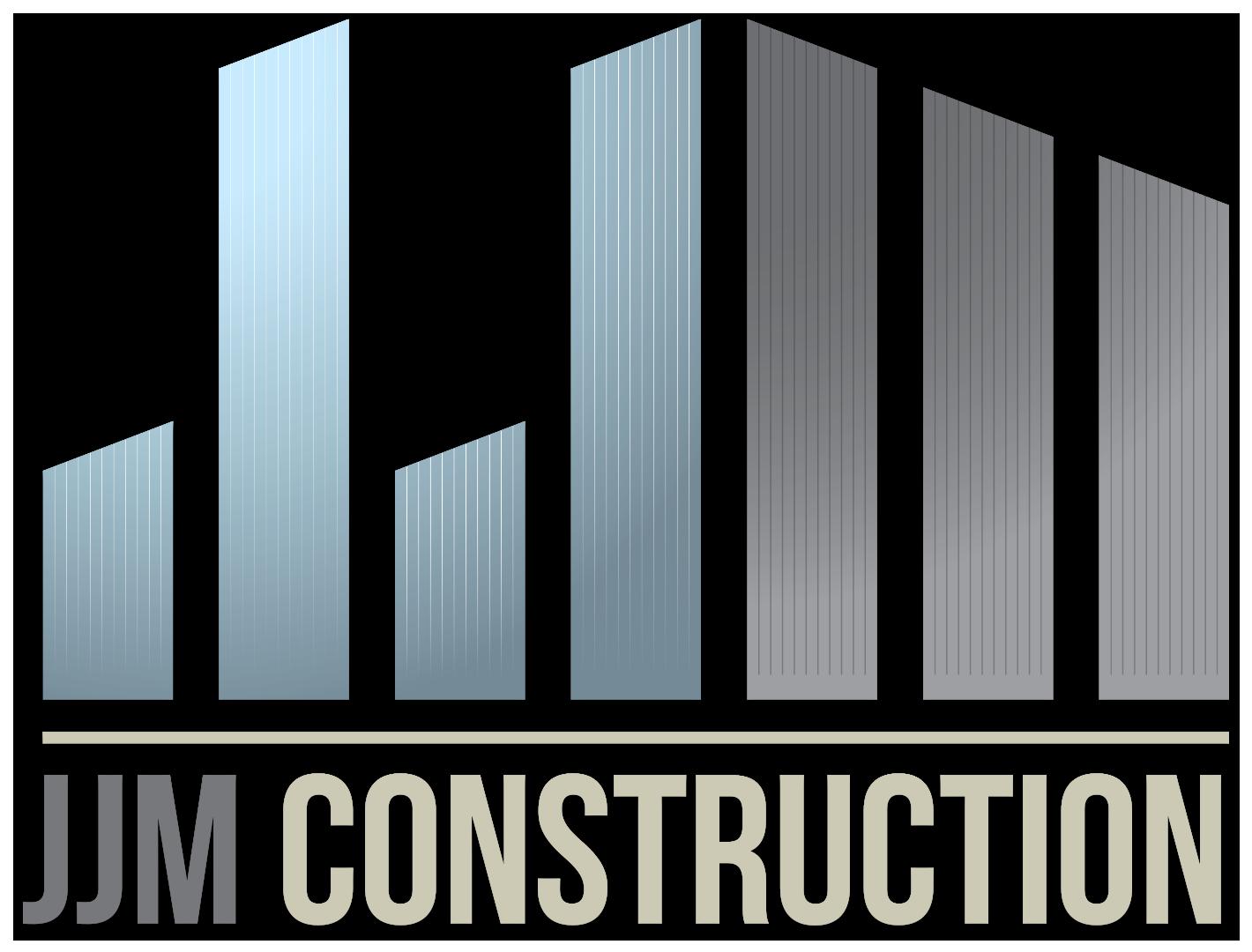 JJM Construction