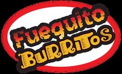 Burritos / Fueguito