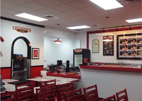 Firehouse Subs Aguadilla (interior 01).j