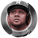 GS Web clients - Yulieski Gurriel.png